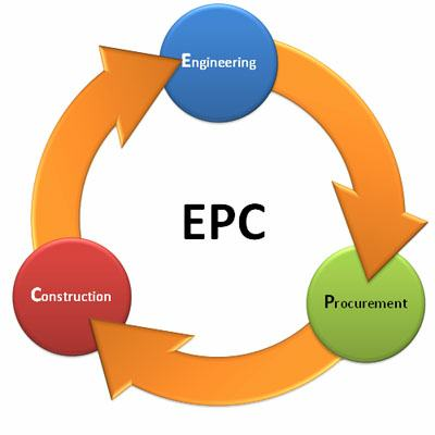 epc projects From feasibility studies through to start-up of installations, we can assist your  projects in a variety of ways: epc, epcm, deployment of specialists on site, as  well.
